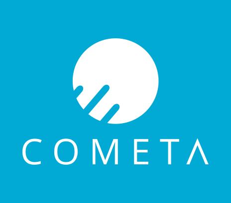 Cometa Logo